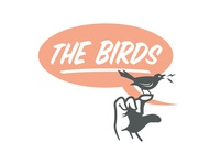 ...the birds