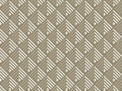 The Bellevue Residences pattern branding design logo identity illustration typography type mark hotel gold visual identity
