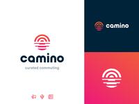 Camino Branding