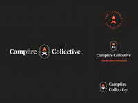 Campfire Collective