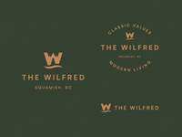 The Wilfred