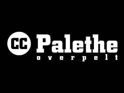 Logo Cultural Centre Palethe  spotlight centre cultural
