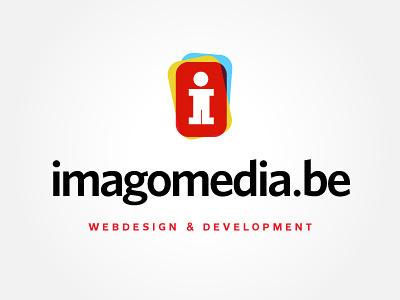 imagomedia logo imagomedia