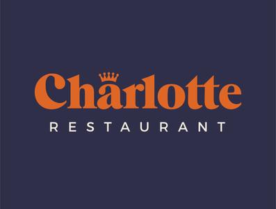 Logo Restaurant Charlotte