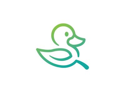 Duck Leaf
