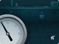 Laboratory - Mobile App