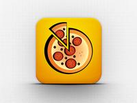 Pizzatime.cz App