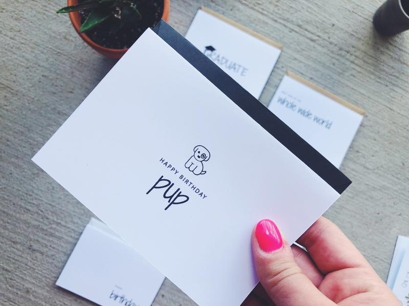 Custom Greeting Cards cardstock cards design design