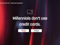 Millennial Quiz