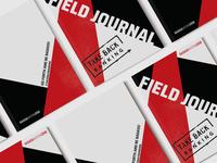 Kasasa Nation Field Journal