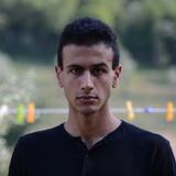 Amir Ati