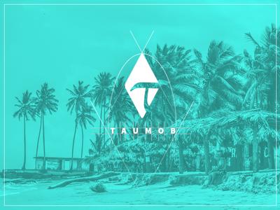 Taumob Logo