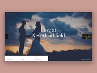 [kaiArt] Photographer - Gallery