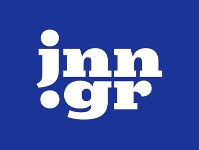 jnn.gr