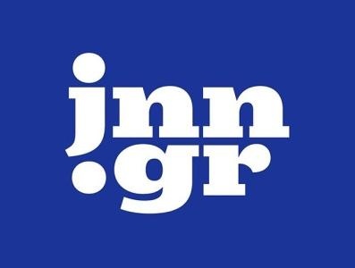 jnn.gr design logo identity