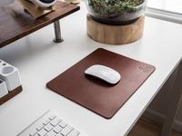 XL Mousepads