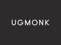 The new Ugmonk!