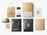 Ugmonk Custom Packaging