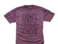 Dont stand1000 white