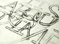 Sketch study