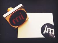 jm Stamp & Cards