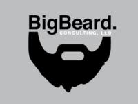 Big beard Consulting