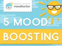 Mood boosting foods infographic 01