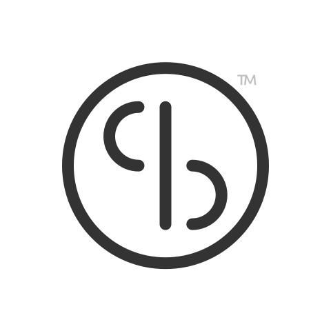 Bundle select final logo