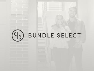 Bundle Select - Logo Design