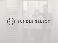 Bundle Select - Logo Design