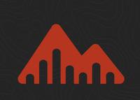 New Treadhub Logo