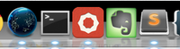 Jauntly - Mozilla App