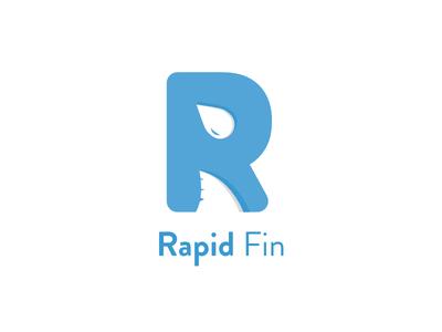 Rapid Fin