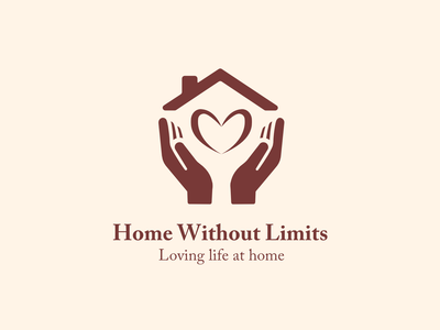 Home WIthout Limits