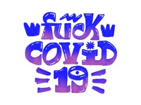 fck codiv-19