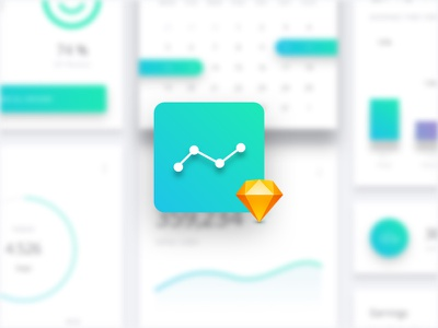 Datta - Beautiful dashboard UI Kit dashboard ui ux elegant modern pie bootstrap grid pixel perfect admin panel administration backend components