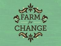 Farm for Change