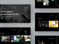 Headway Apple TV App