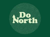 Do North logo