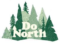 Do North - Trees