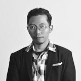 Rahmad Kurniawan