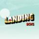 Landing Boys