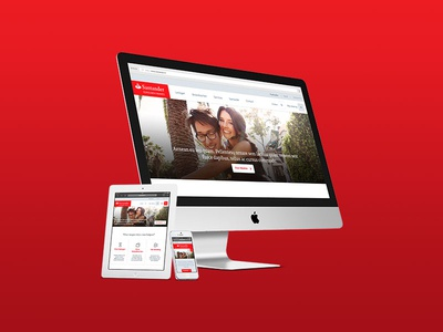 Responsive webdesign pitch personal clean redesign red bank webdesign responsive
