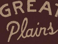 Great Plains Appraisal
