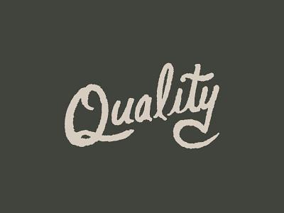 Quality branding design sketch drawing little mountain print shoppe illustration hand drawn procreate joe horacek type lettering script typography quality