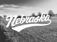 Nebraska Script