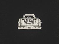 Tailgate Motor Co.