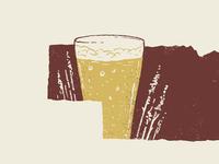 Nebraska Brew