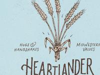 Heartlander