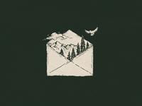Mountain Mail